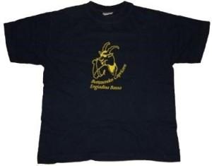 BCEB T-Shirt